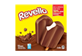Thumbnail of product Popsicle - IceCreamBar, 12 x 60 ml, Chocolate