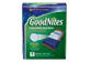 Thumbnail of product GoodNites - GoodNites Disposable Bed Mats, 9 units