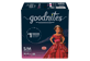 Thumbnail of product GoodNites - Goodnites Bedwetting Underwear for Girls, 44 units, Small-Medium