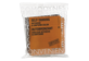 Thumbnail of product Comodynes - Self-Tanning Wipes, 8 units