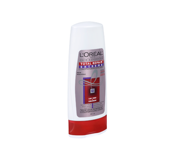 Image 2 of product L'Oréal Paris - Total Repair Extreme - Conditioner, 385 ml