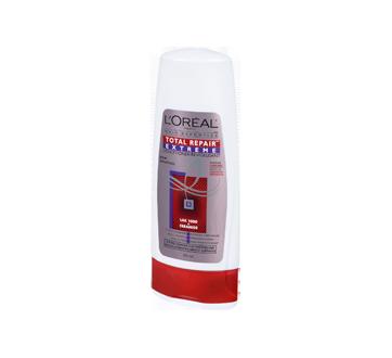 Image 3 of product L'Oréal Paris - Total Repair Extreme - Conditioner, 385 ml