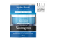 Thumbnail 1 of product Neutrogena - Hydro Boost Gel Cream, 47 ml