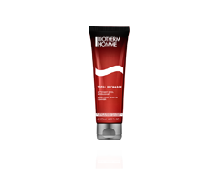 Image of product Biotherm Homme - Total Recharge Cleanser, 125 ml