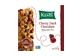 Thumbnail of product Kashi - Granola Bars, 175 g, Cherry and Dark Chocolate