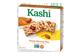 Thumbnail of product Kashi - Granola Bars, 175 g, Honey Almond