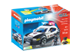Thumbnail of product Playmobil - Police Cruiser, 1 unit