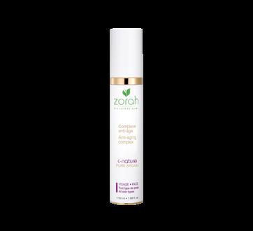 C-Nature Anti-Aging Cream, 50 ml