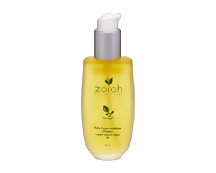 Image of product Zorah - Pure Argan Oil, 100 ml