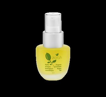 Pure Argan Oil, 30 ml