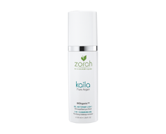 Image of product Zorah - Kaila Cleansing Gel, 120 ml