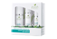 Thumbnail of product Zorah - Oily Skin Discovery Set, 3 units