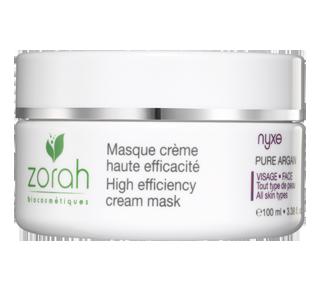 Nyxe Cream Mask, 100 ml