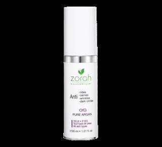 Ora Anti-Aging Cream, 30 ml