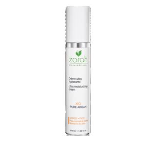Xia Pure Argan Face Cream, 50 ml
