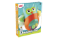 Thumbnail of product Little Hero - Rolly Poly-Owl, 1 unit