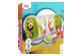 Thumbnail of product Little Hero - Jungle Roller, 1 unit