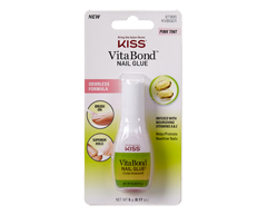 Image of product Kiss - Vitabond Nail Glue, 5 g, KVBG01