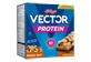 Thumbnail of product Kellogg's - Vector Protein, 160 g, Mixed Nuts