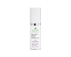 Image of product Zorah - Ino Intensive Hydrating Serum, 30 ml