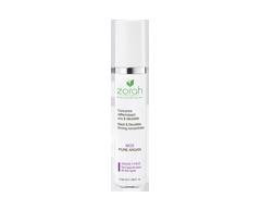 Image of product Zorah - EOS Neck & Décolleté Firming Concentrate, 50 ml
