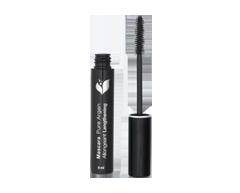 Image of product Zorah - Lengthening Treatment Mascara, 8 ml, Black