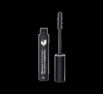 Lengthening Treatment Mascara, 8 ml, Black