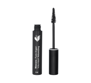 Volumizing Treatment Mascara, 8 ml, Black
