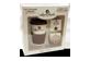 Thumbnail of product Laura Secord - Hot Chocolate and Travel Mug Gift Set