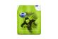 Thumbnail of product Naya Waters - Naya Natural Spring Water, 6 x 1.5 L