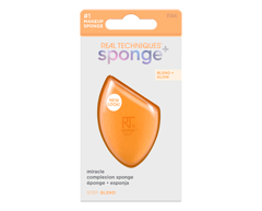 Image of product Real Techniques - Miracle Complexion Sponge, 1 unit