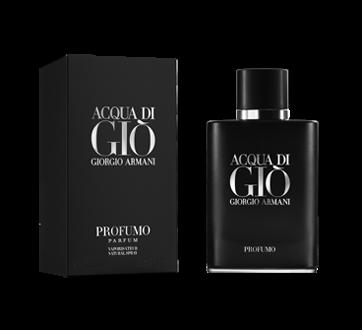 parfum armani