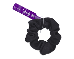 Image of product Goody - Hair Scrunchie, 1 unit