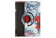 Thumbnail 1 of product ibiZ - Swivel Case for iPad Mini 1 / 2