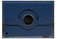 Thumbnail 3 of product ibiZ - Swivel Case for iPad Mini 1 / 2