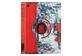 Thumbnail 5 of product ibiZ - Swivel Case for iPad Mini 1 / 2