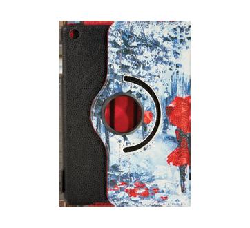 Swivel Case for iPad Mini 1 / 2
