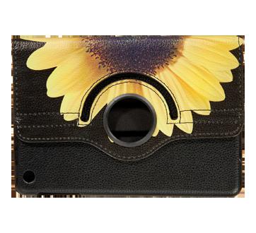 Image 4 of product ibiZ - Swivel Case for iPad Mini 1 / 2