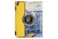 Thumbnail 1 of product ibiZ - Swivel Case for iPad Air 1 / 2