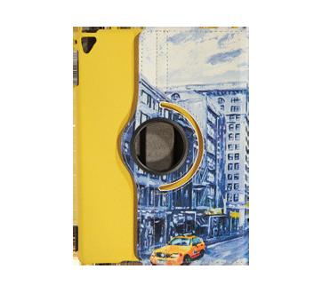 Swivel Case for iPad Air 1 / 2