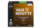 Thumbnail of product Van Houtte - K-Cup Colombian Coffee Pods, 30 units, Dark