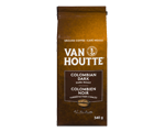 https://www.jeancoutu.com/catalog-images/544869/search-thumb/van-houtte-colombian-coffee-dark-340-g.png