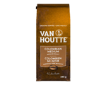 https://www.jeancoutu.com/catalog-images/544870/search-thumb/van-houtte-colombian-coffee-medium-340-g.png