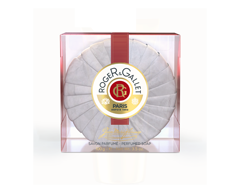 Image of product Roger&Gallet - Perfumed Soap, 100 g, Jean-Marie Farina