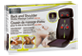 Thumbnail of product HoMedics - Back and Shoulder Shiatsu Massage Cushion, 1 unit