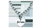 Thumbnail of product Collection Chantal Lacroix - Bracelet, I choose myself, 1 unit