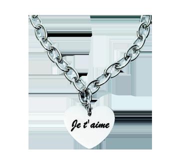 Bracelet, I choose myself, 1 unit