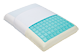 Thumbnail of product ObusForme - Thermagel Memory Foam Comfort Pillow, 1 unit
