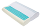 Thumbnail of product ObusForme - Thermagel Memory Foam Contour Pillow, 1 unit