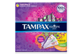 Thumbnail of product Tampax - Radiant Plastic Triplepack Tampons Regular/Super/Super Plus Absorbencies Unscented, 32 units